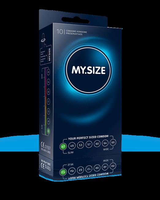 MYSIZE_Pack-10er-47_768x711px