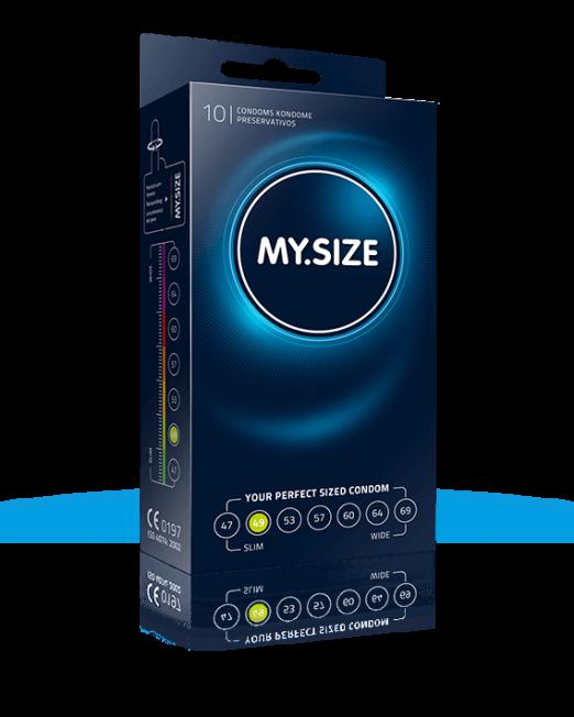 MYSIZE_Pack-10er-49_768x711px
