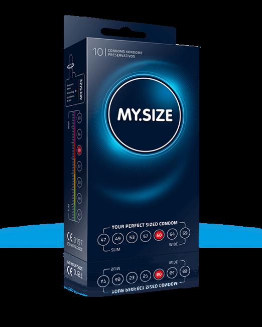 MYSIZE_Pack-10er-60_768x711px