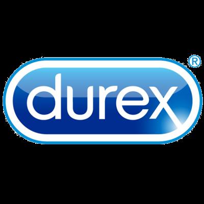 Durex-kondome-kaufen-online-01