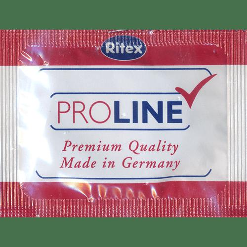ritex-kondome-online-2