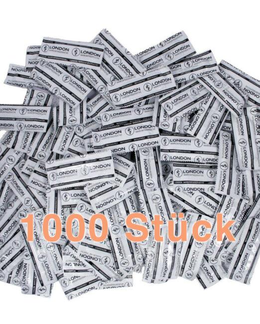 London-kondome-1000-Stueck