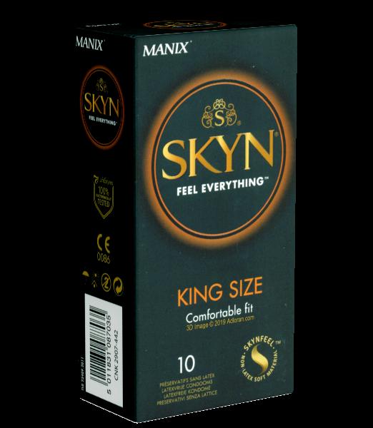 xxl-kondome-kaufen