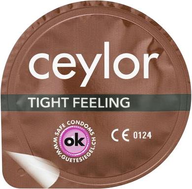 kondomgroesse-48-kaufen-online